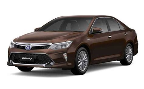 toyota car prices in usa toyota camry in usa price 2019 toyota camry hybrid msrp