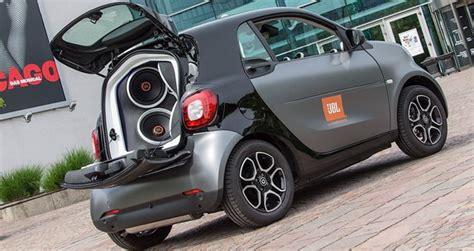 Rapid Boom R 5 Speaker Hitam jbl smart fortwo forgigs cars show