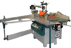 comptoir de la machine a bois