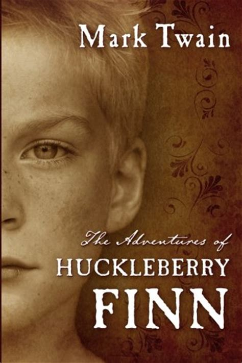 huckleberry finn book report the adventures of huckleberry finn by