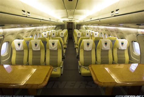 air one interior picture of luxury interior wallpapers interiors pictures air one