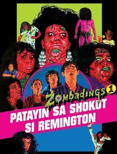 scorpio nights 1 full movie watch filipino bold movies pinoy tagalog scorpio nights 1