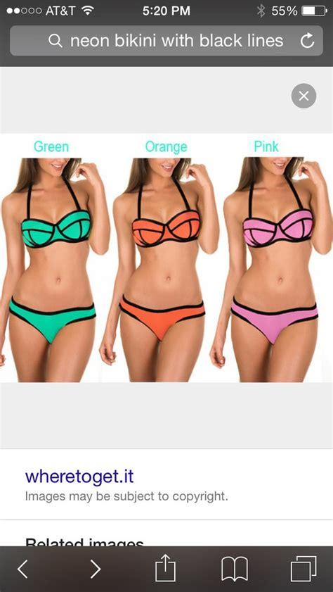 Baju Renang Wanita Vintage Monokini Swimsuit top grosir victorias swimwear rendah waisted rajutan baju renang segitiga