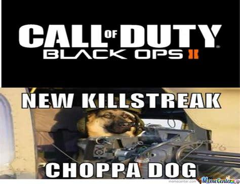 Black Ops 2 Memes - black ops 2 by trigeredge15 meme center
