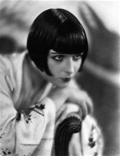 egypt hairstyles 1920 1000 images about hair makeup on pinterest 1920s