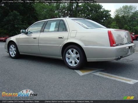 manual cars for sale 2007 cadillac dts windshield wipe control used 2007 cadillac dts search used 2007 cadillac dts for html autos post