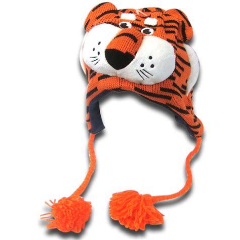 auburn tigers fan gear 37 best au fan shop images on pinterest auburn tigers