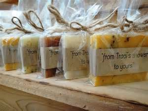 soap bridal shower favors soaps for bridal shower favors search wedding