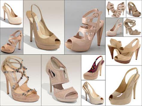 Sepatu Merk Record suci s record k pop high heels terbaru