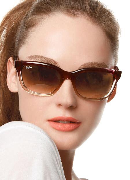 best branded best branded sunglasses women shanila s corner