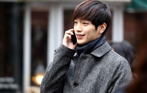 beauty inside korean movie 2014 hancinema photos added new stills for the upcoming korean movie