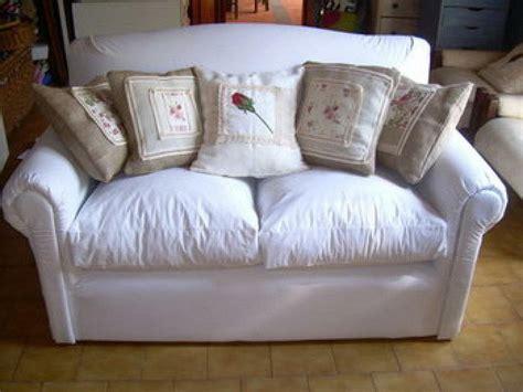 como tapizar  sofa facilisimocom