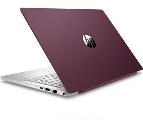Laptop Hp I3 buy hp pavilion 14 ce0596sa 14 quot intel 174 core i3 laptop