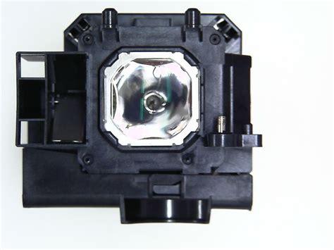 Projector Nec M311x projector l for nec m311x np15lp 60003121