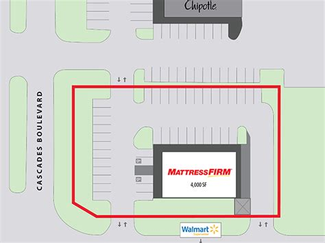 leased investment property for sale tractor supply