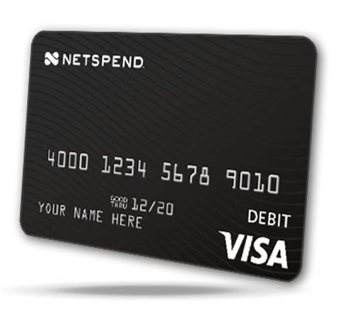 Visa Gift Card Refund - tax refund solutions republic bank products