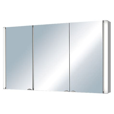 spiegelschrank riva riva spiegelschrank torno breite 120 cm 3 t 252 rig mdf