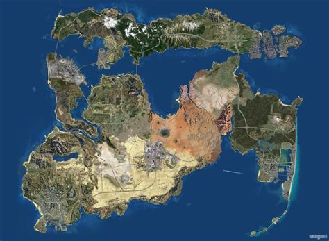 grand in world map top 10 maps of your favourite fictional worlds