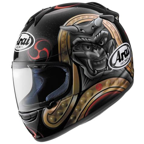 Helm Arai Rx7 Gp Rc Carbon 16 best arai helmets images on arai helmets