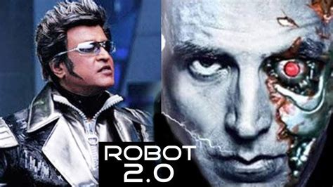 film 2017 new movie upcoming bollywood movies 2017 with release date