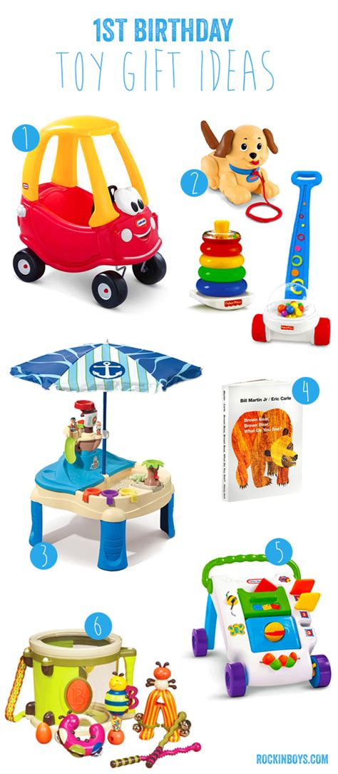 1 year baby boy gifts ideas happy birthday prince george 1st birthday gift ideas