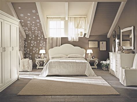 Bedroom Ideas by Bedroom Ideas Classical Decorations Versus Modern Design