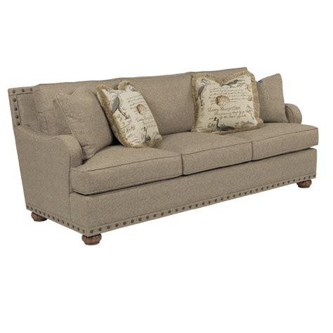 kincaid sofa kincaid 673 86 sofa groups harper sofa discount furniture