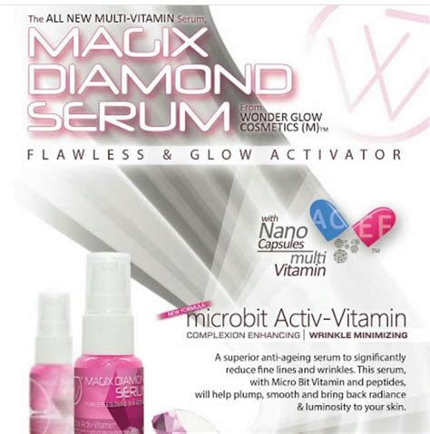 Maximum Strength Ultimate Gold Detox by Ags Advanced Glow Skin Care