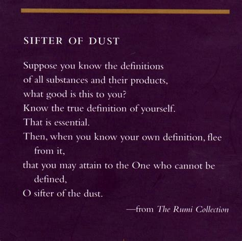 rumi poetry 17 best images about realizing rumi on rumi