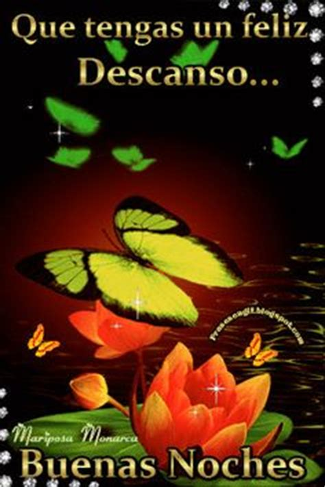 imagenes que tengas una feliz noche felicidades por tus logros frases spirituales y