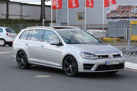 Golf 90tsi Auto by 2014 Volkswagen Golf Wagon Review 90tsi Comfortline