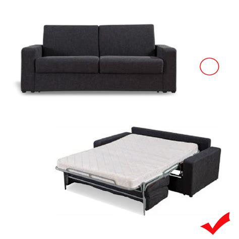 Wholesale Sofa Beds Manufacturer Sofa Beds Sofa Beds Wholesale Suppliers Product Directory