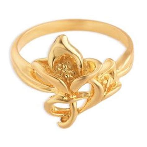Gold Ring Design For Images by The Gallery For Gt Tanishq Jewellery Ring Price List
