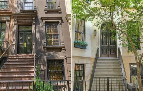 how to find east side in my house this 28m upper east side multi townhouse garden pool megamansion compound is not like