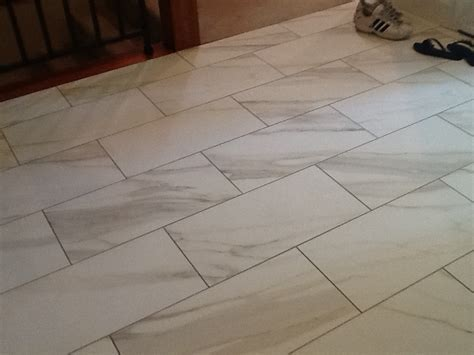 Timeless Collection Tile With Personality   Kaiser Flooring