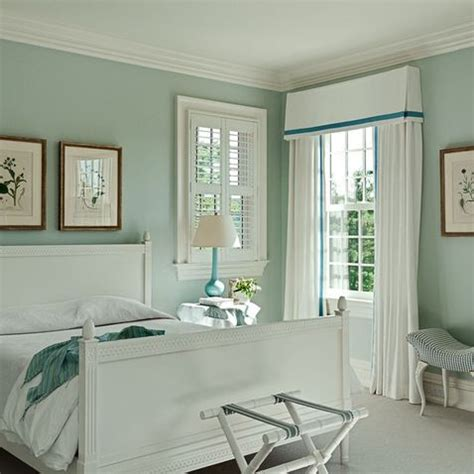 benjamin moore bedroom colors 2014 benjamin moore palladian blue a color trend for 2014