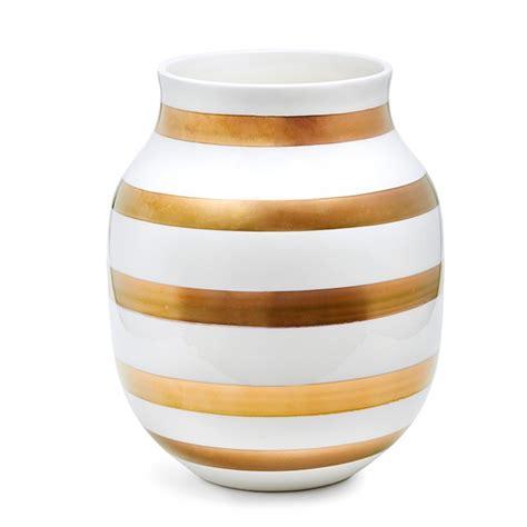 Kehler Vase by K 228 Hler Anniversary Vase Vasegate Your Meme