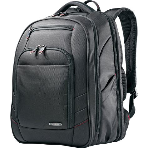 samsonite xenon 2 backpack with 13 15 6 quot laptop 49210 1041