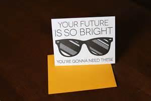 stationery a z graduation cards