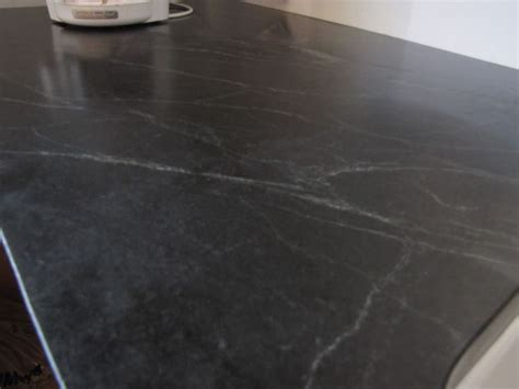 cleaning honed granite countertops cleaning honed granite best 25 black granite countertops ideas on pinterest