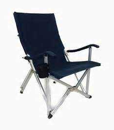 lawn chair folding most comfortable folding lawn chairs