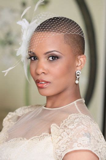 twa wedding hairstyles twa hair accessories fascinators google search
