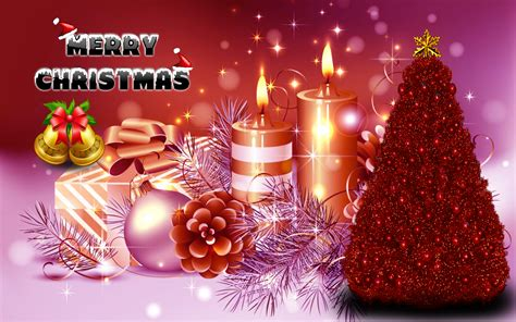 background merry christmas merry christmas wallpapers