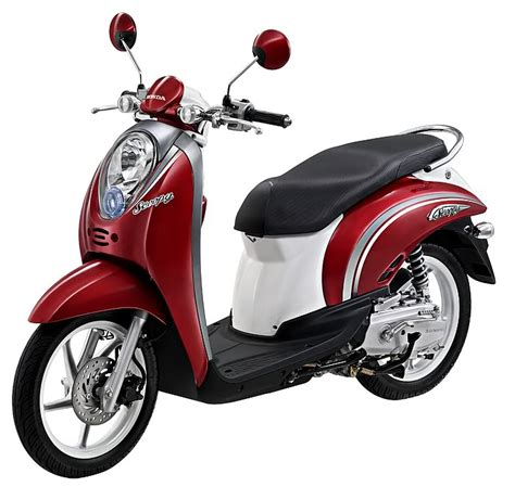 Lu Projector Scoopy Fi honda scoopy 2016 quang ph豈譬ng