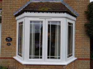 Bow Window Roof Framing Bay And Bow Windows Avon Bridge Conservatories And