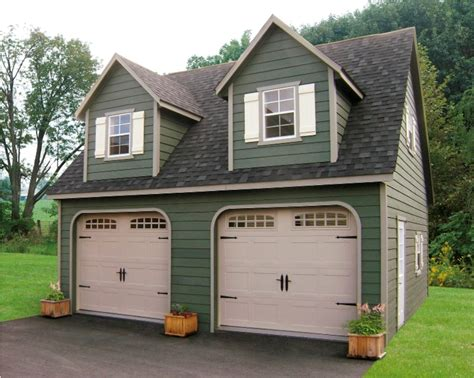 modular garage apartments prefab garage with apartment packages crustpizza decor