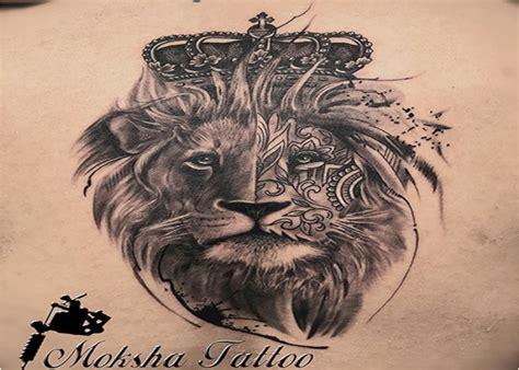 tattoo cost goa best tattoo studio goa safe hygienic moksha tattoo