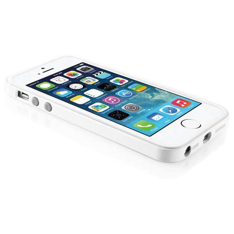 Iphone 5s 32gb Ex Internasional iphone 5s