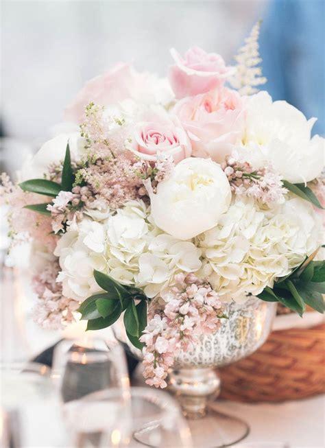 ipswich wedding at turner hill mansion from april k