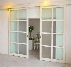 Types Of Closet Doors Types Of Interior Doors Materials And Methods Open Dizainall
